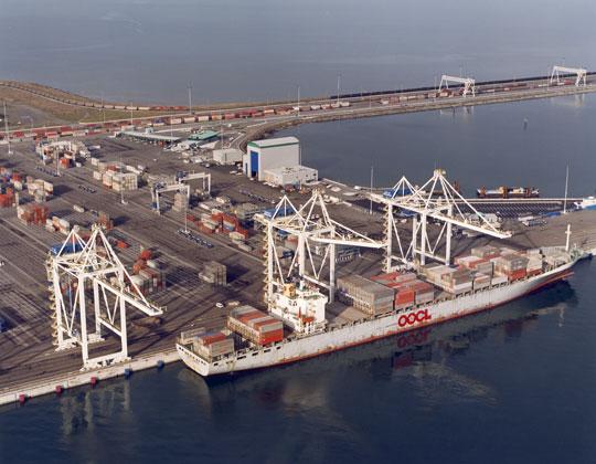 delta_port
