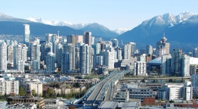 downtown-vancouver-view-higher-building-review