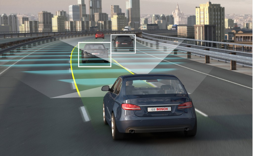 bosch-autonomous-car-technology_100417251_l