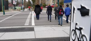"""Featured image for """"Free Webinar: Tools for Mapping Smart & Walkable Locations"""""""
