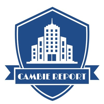 Cambie.Report