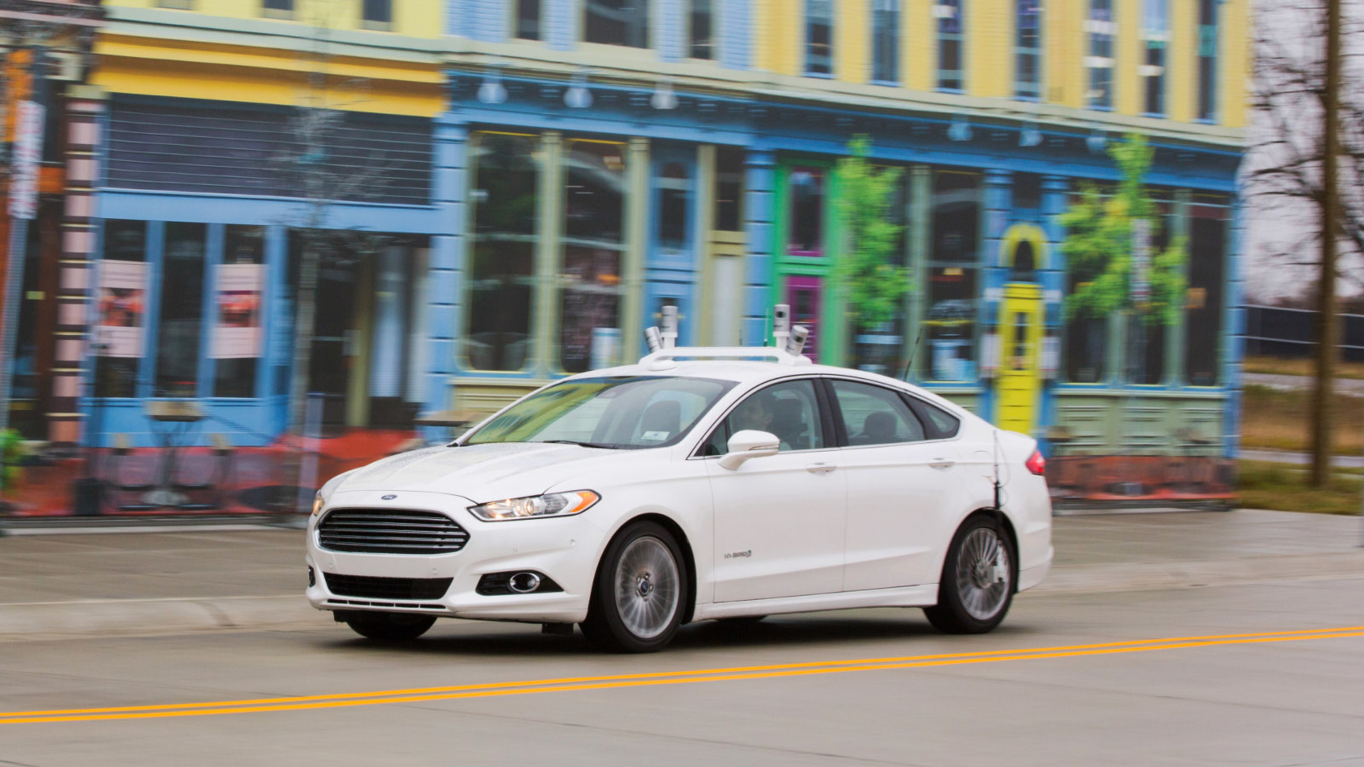 ford-fusion-hybrid-autonomous-research-vehicle1