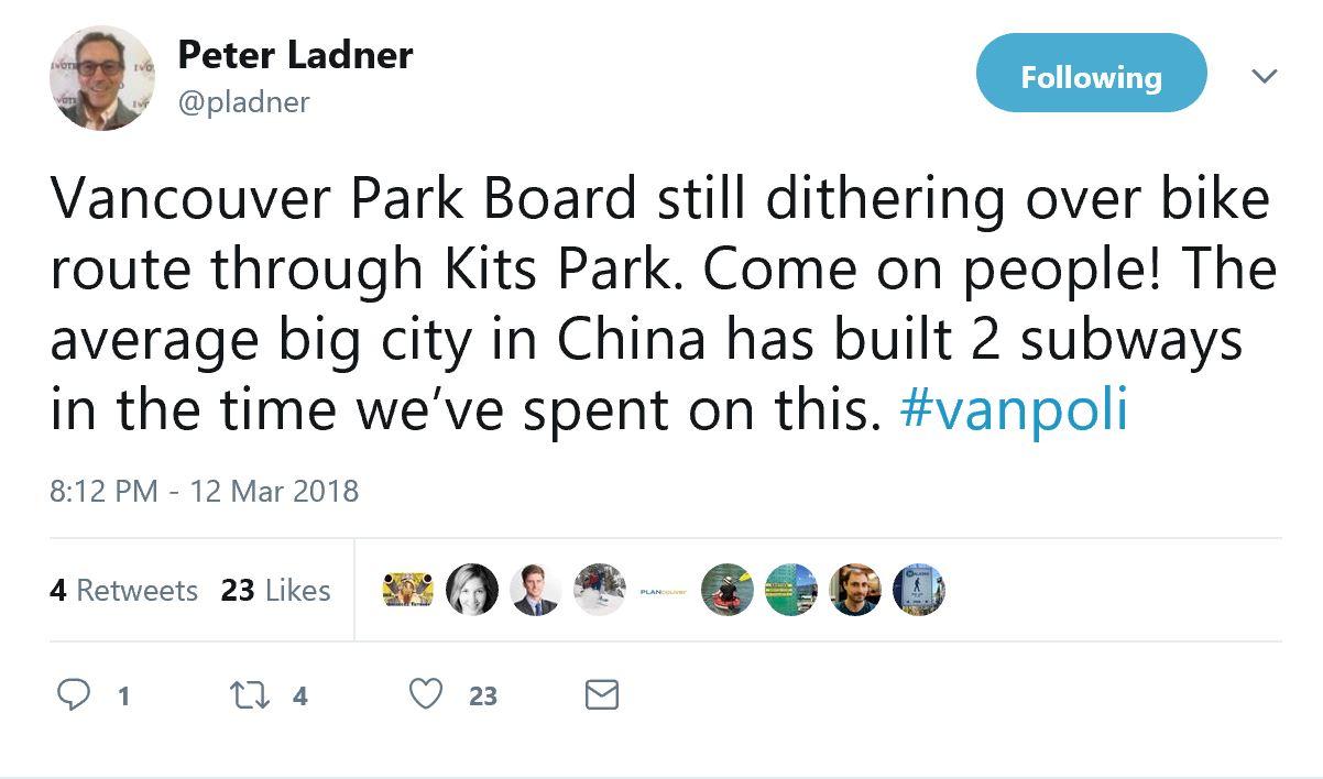 Ladner.Parks.BikesJPG