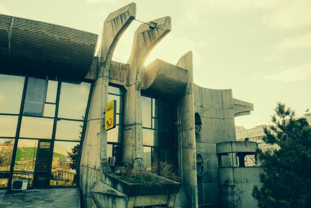 skopje-post-office-architecture