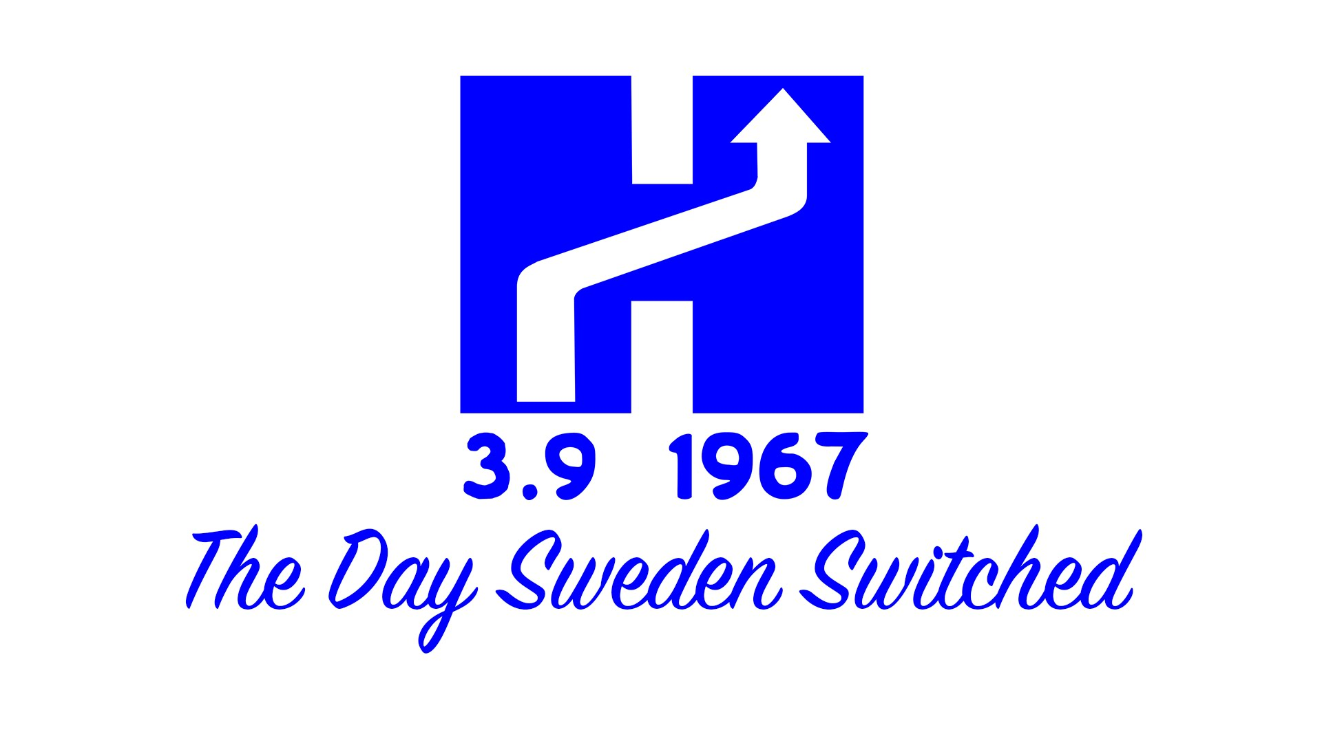 a-fascinating-history-of-dagen-h
