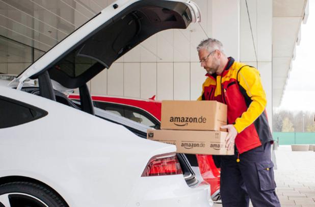 amazon-trunk-delivery-e1431728933684-618x406