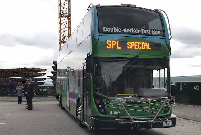 double-decker-01