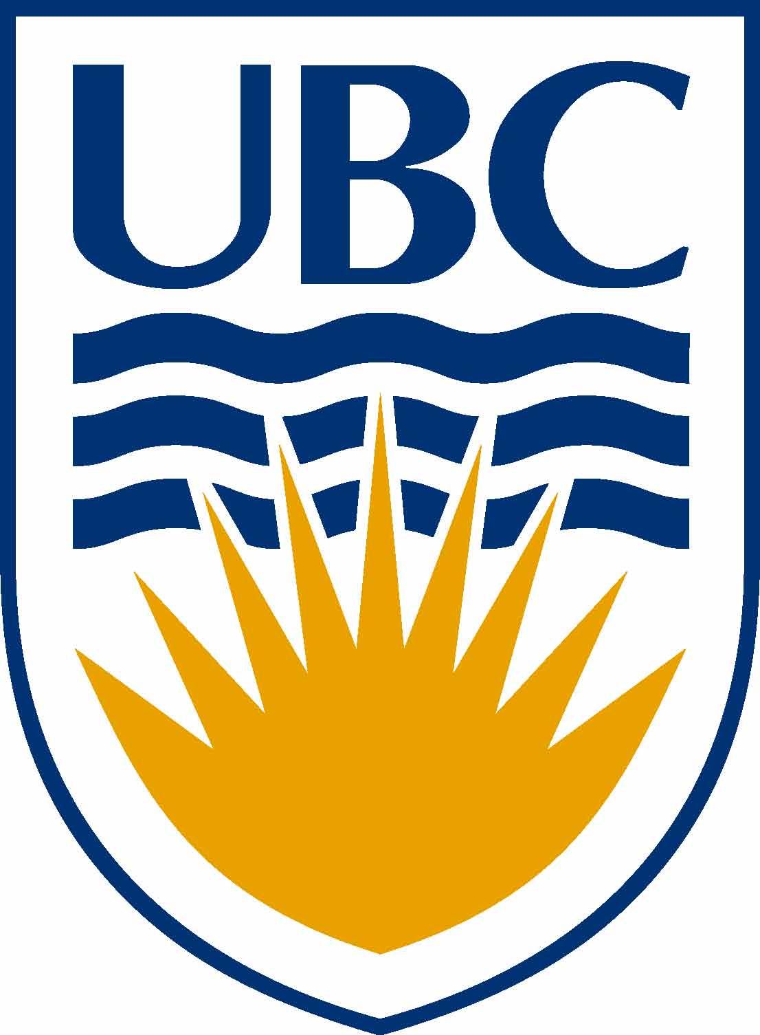 UBClogo
