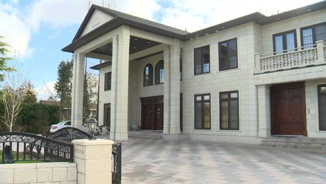 1800_alr_hotel-pkg_vaf0degv_mezz_848x480_1179067971877
