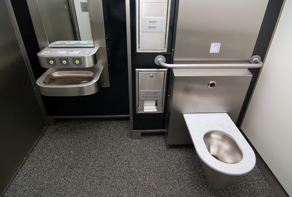 20100520-pay-toilet-main