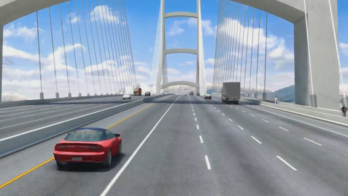 massey-tunnel-replacement-bridge-deck-rendering
