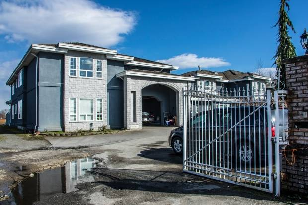 monster-homes-richmond