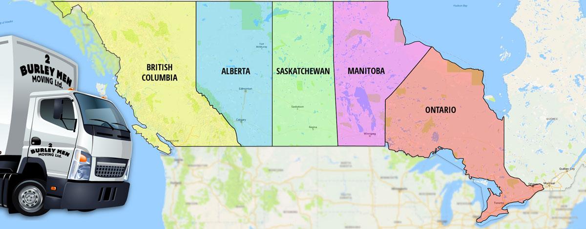 map-canada-brand2