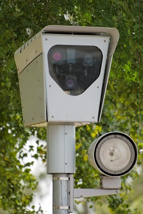 fixed-speed-cameras
