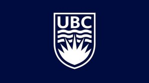 """Featured image for """"Jobs Jar – Senior Policy Planner UBC"""""""