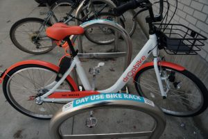 """Featured image for """"Bike Share — A New Generation"""""""