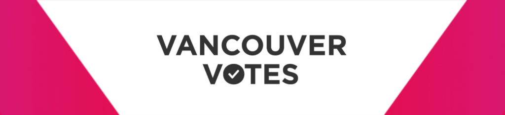 """Featured image for """"#VanElxn2018: Price Tags Editor Slate — Ken"""""""