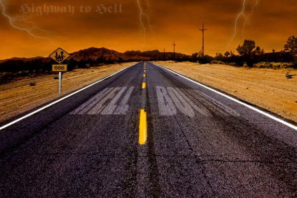 highway_to_hell_by_noizkrew