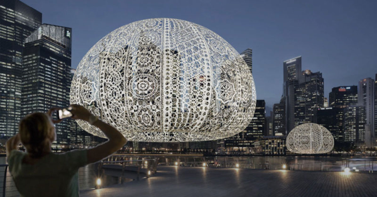 sea-urchins-interactive-art-choi-shine-architects-thumbnail