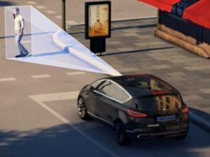 Detecting-pedestrians-300x225