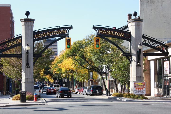 Downtown-Hamiltonweb1