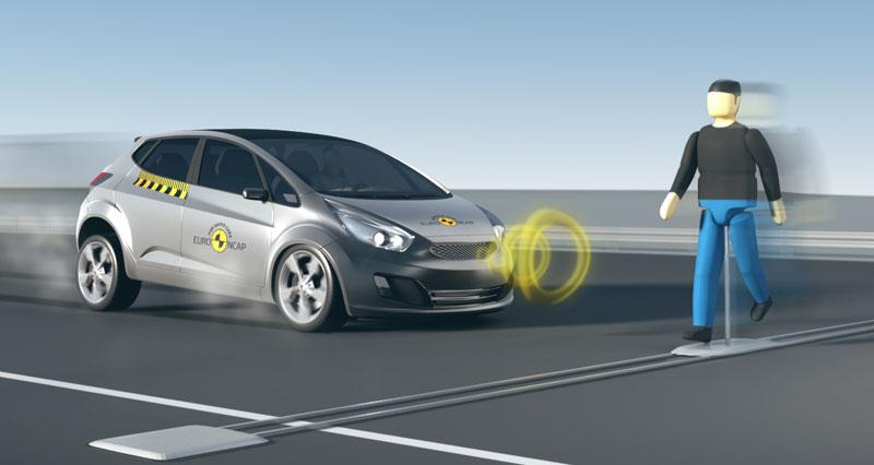 Euro-NCAP-AEB-Pedestrian-Detection-Tests