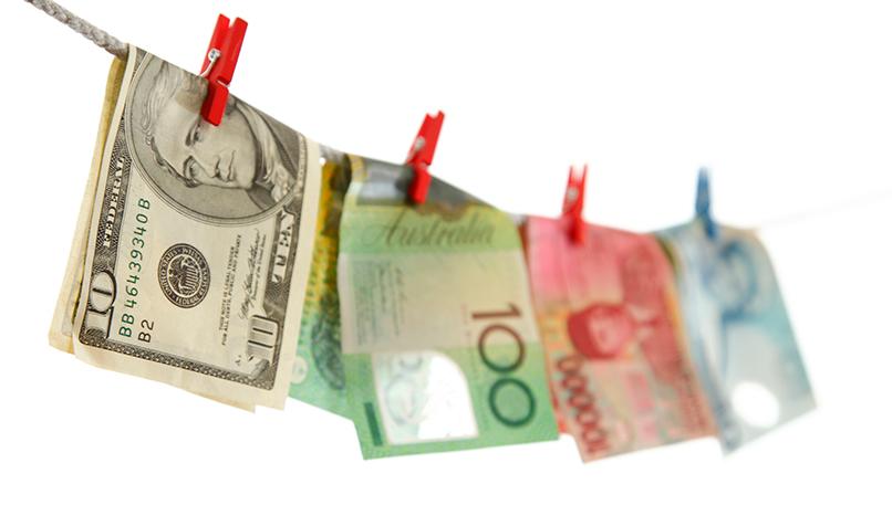 p11-money-laundering