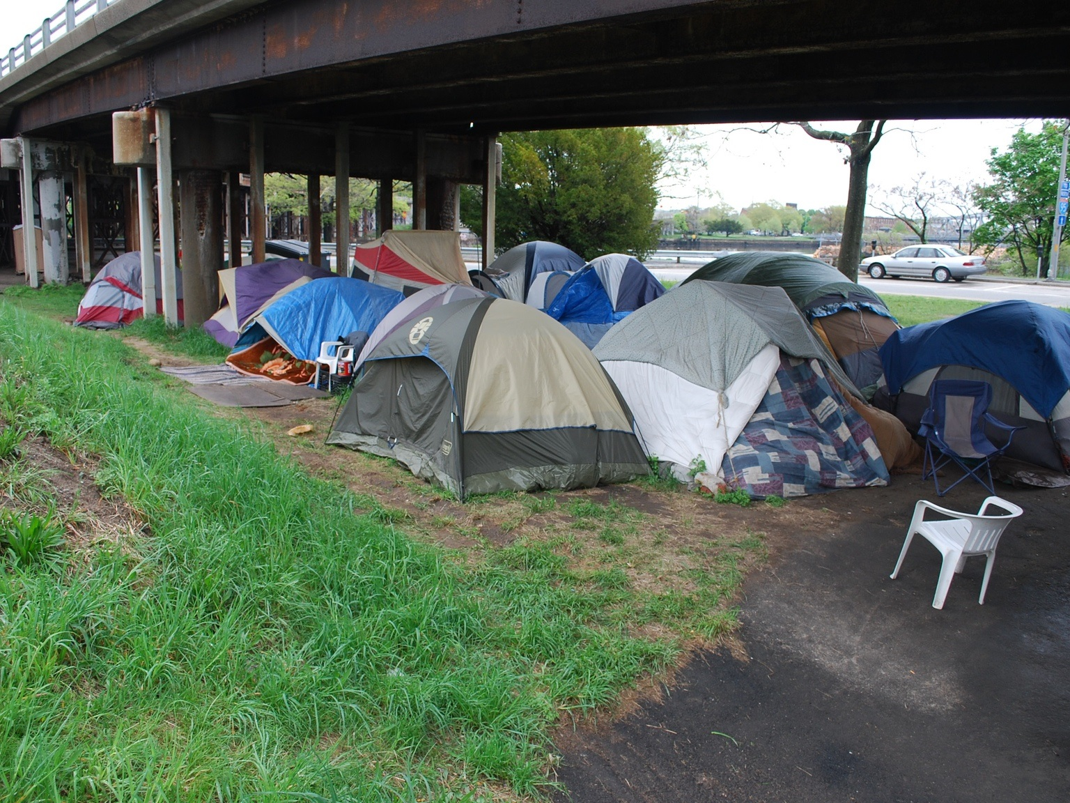 What-the-Homeless-Tent-City-in-Providence