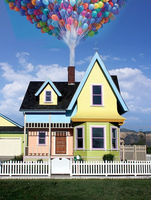 disney-pixar-up-replica-house-by-bangerter-homes-o