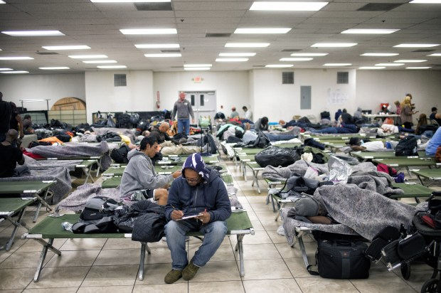 LDN-L-HOMELESS-SHELTERS
