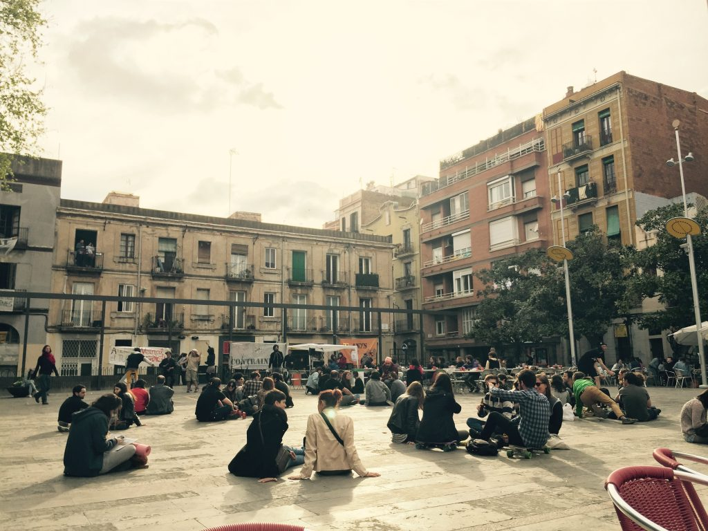 plaza-del-sol-1024x768