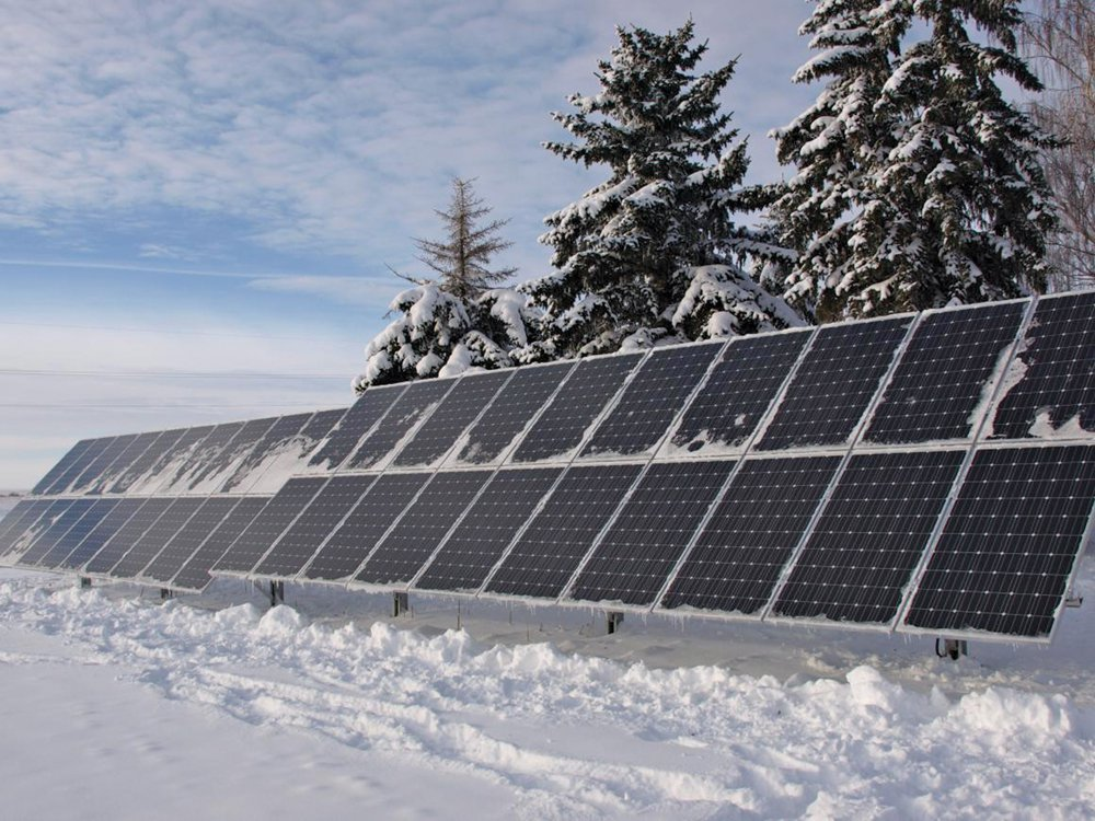 solar-panels-supplied_cmyk