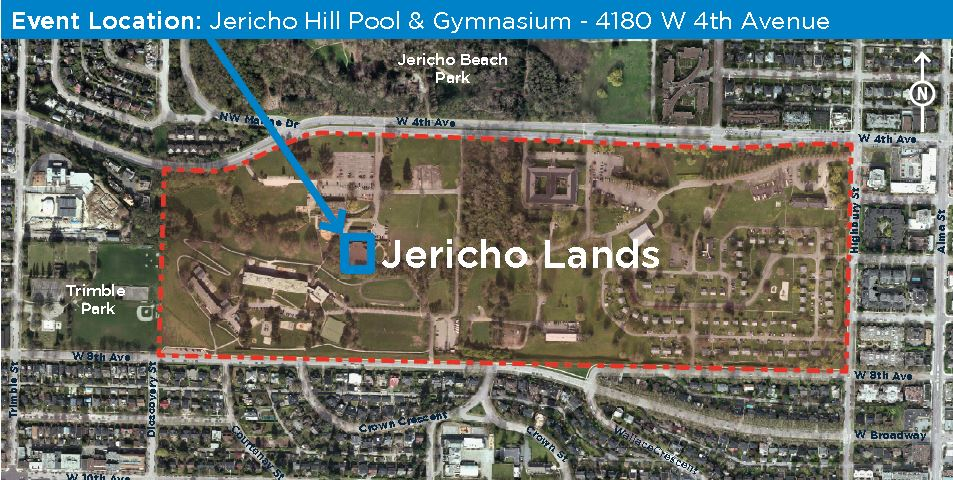 """Featured image for """"Jericho: The Planning Begins"""""""