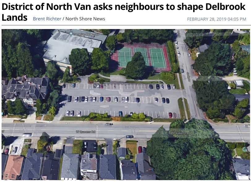 """Featured image for """"The District of No Vancouver, (dis)continued"""""""