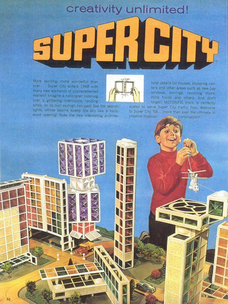 Super-City-1