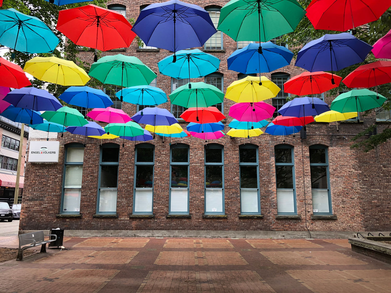 Yaletown-Public-Art-Umbrellas