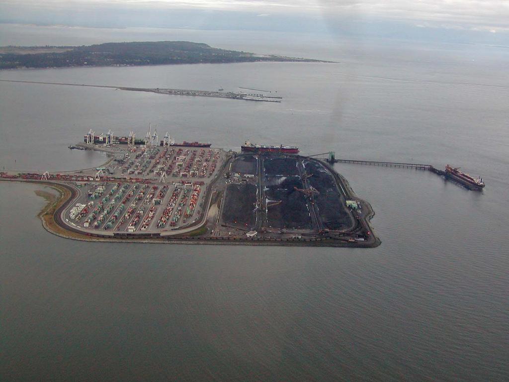 deltaport-cnt