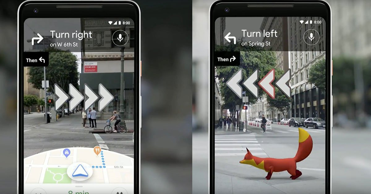 google-maps-developers-conference-fox-augmented-reality-designboom-1200