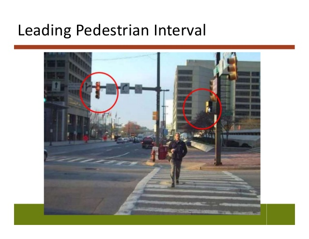 improving-walkability-at-signalized-intersections-with-signal-control-strategies-7-638
