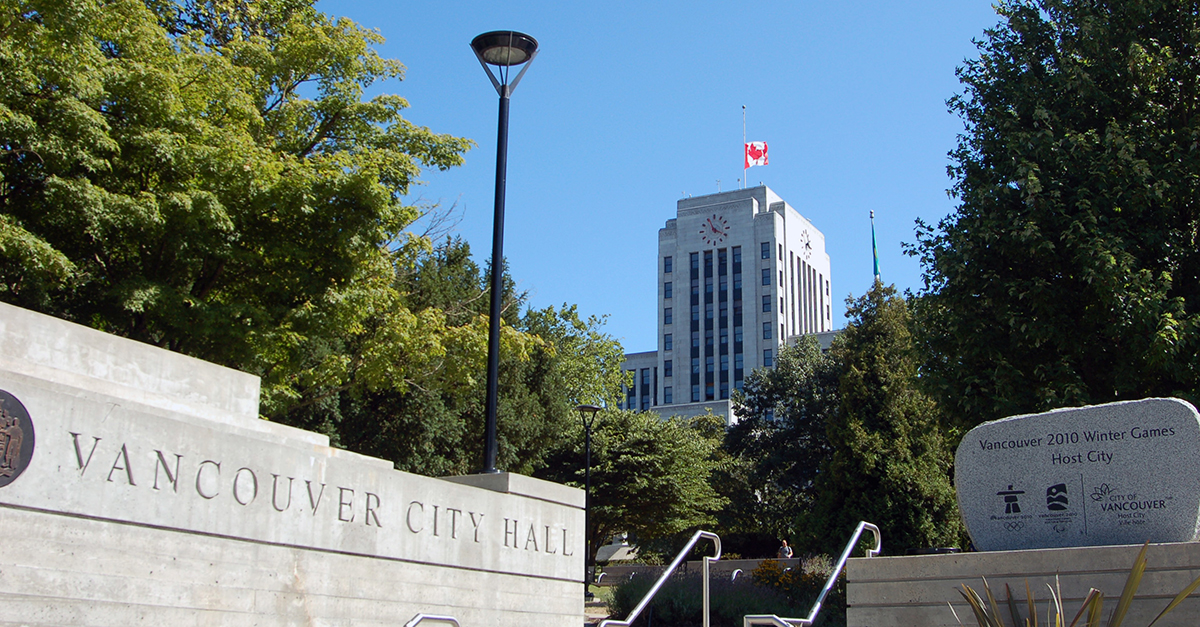 vancouver-city-council-facebook