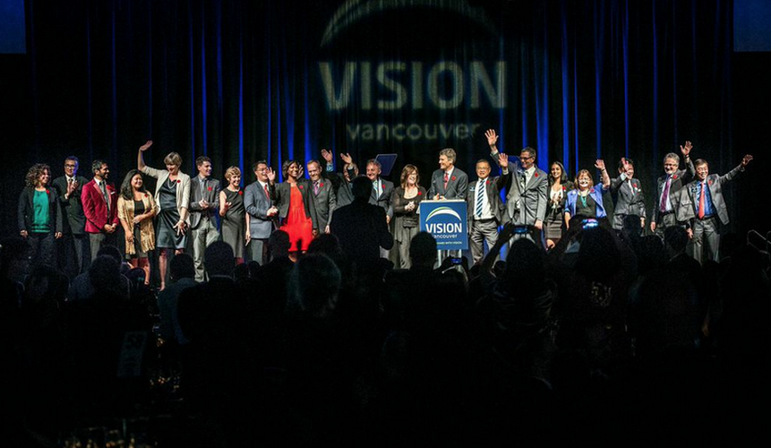 vision-vancouver-party-861x500