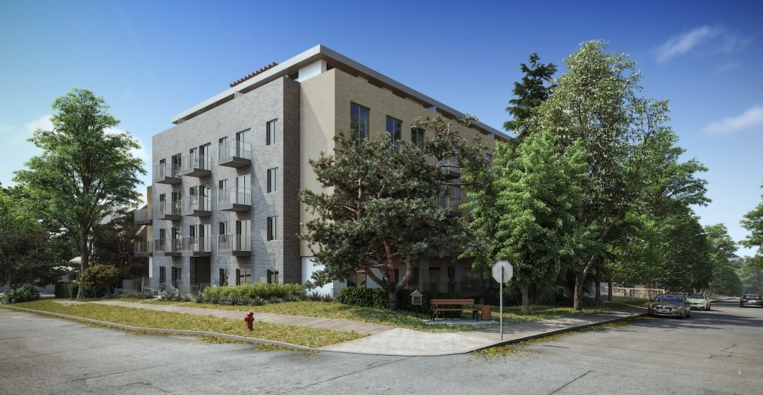 1805-Larch-Street-Vancouver-1
