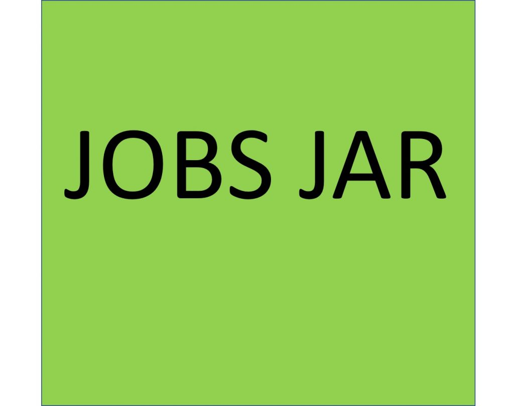"""Featured image for """"Jobs Jar: Vancouver Heritage Foundation Student Intern"""""""