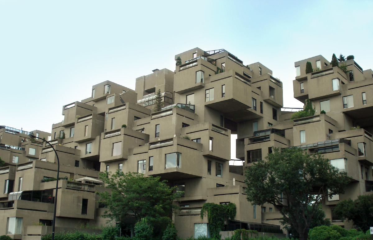 habitat67-block1-small3-full