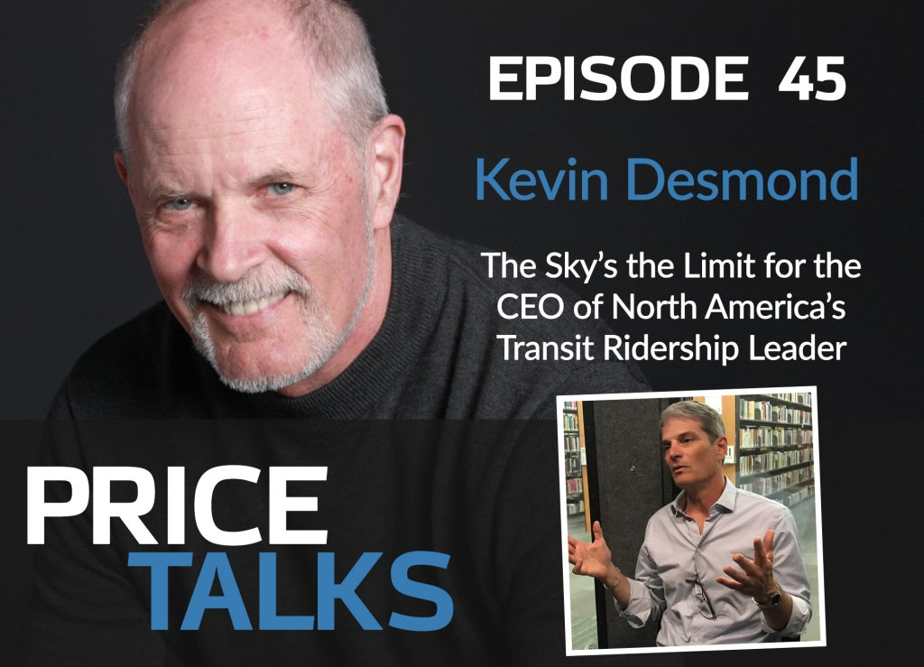 """Featured image for """"The Sky's the Limit for Kevin Desmond, CEO of North America's Transit Ridership Leader"""""""