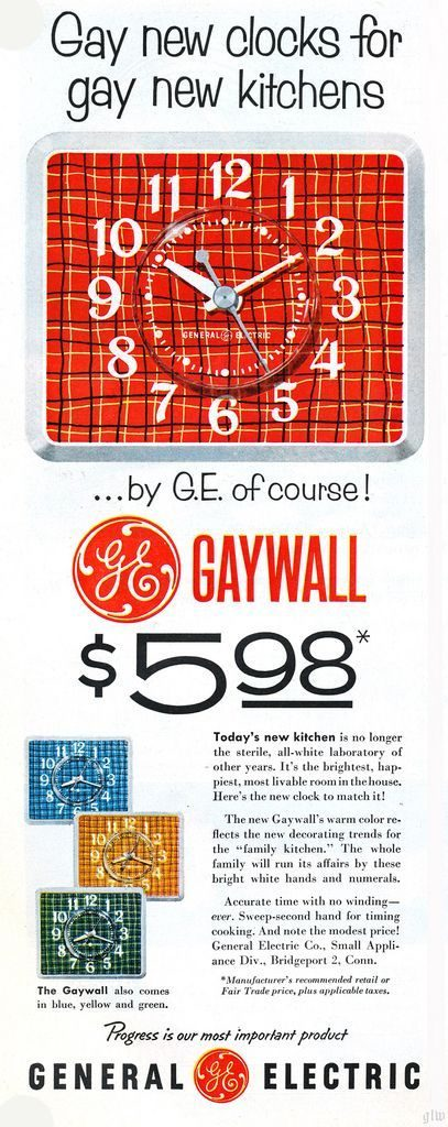 """Featured image for """"The Gaywall: So Affordable"""""""