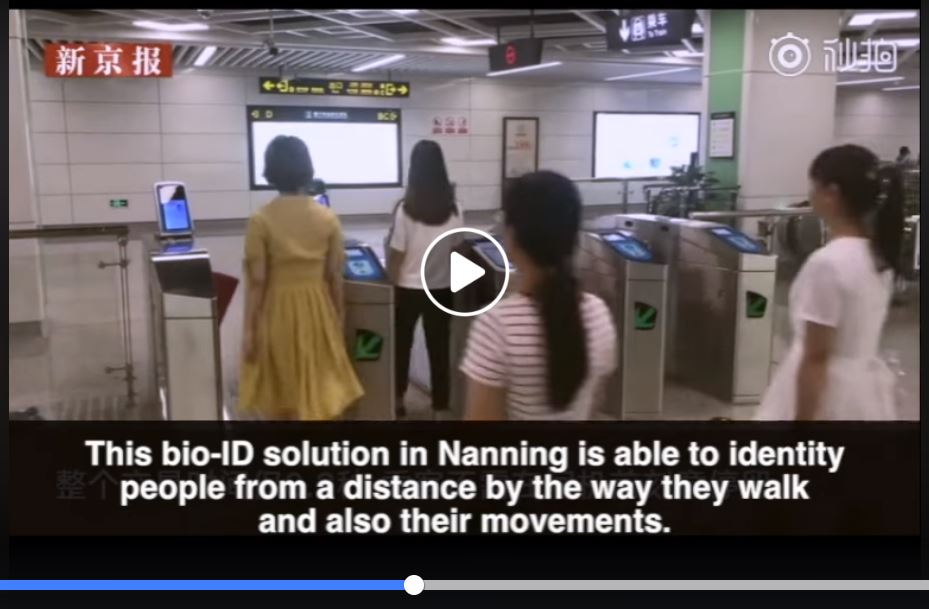 """Featured image for """"Tracking the Future in China's Subways"""""""