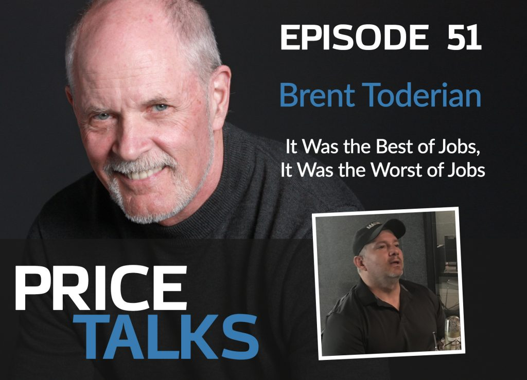 """Featured image for """"Brent Toderian: It Was the Best of Jobs, It Was the Worst of Jobs"""""""
