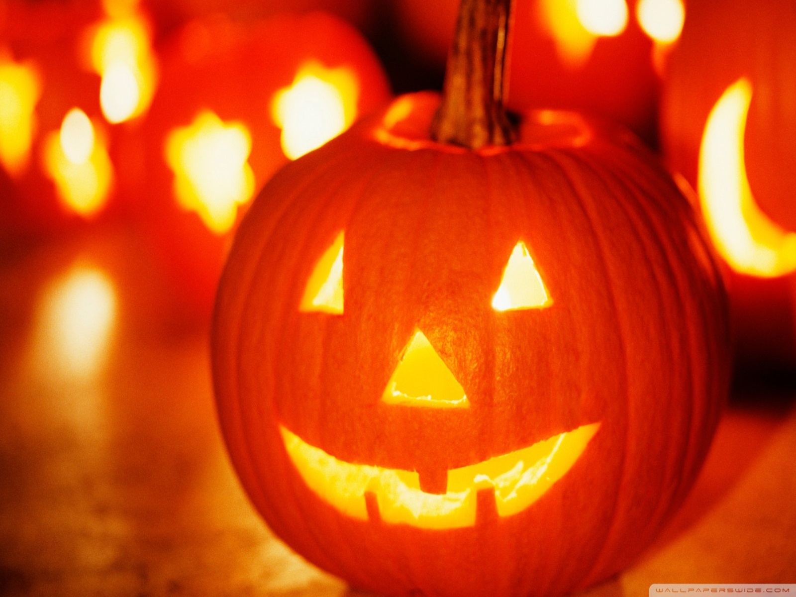 High-Definition-Halloween-Images-10-1