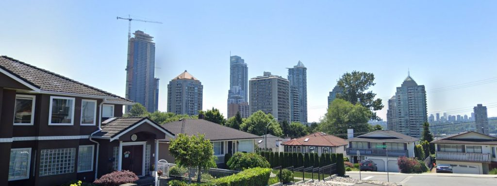 """Featured image for """"Burnaby Builds A City – 4"""""""